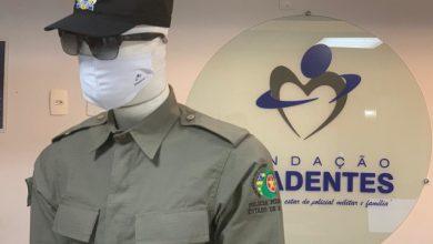 Photo of Quando devo usar máscara?