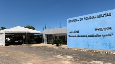 Photo of Centro Odontológico do Hospital do Policial Militar Lança Programa De Ortodontia Preventiva E Interceptativa (POPI)