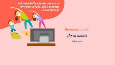 Photo of Fundação Tiradentes Apresenta aos seus Beneficiários Plataforma Digital Voltada ao Incentivo à Qualidade de Vida