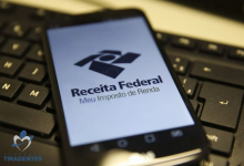 Photo of Informe de Rendimentos para Imposto de Renda – Ano Calendário 2020