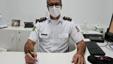 Photo of Atuação do Serviço Multiprofissional (Laboratório Clínico) do HPM no Contexto da Pandemia